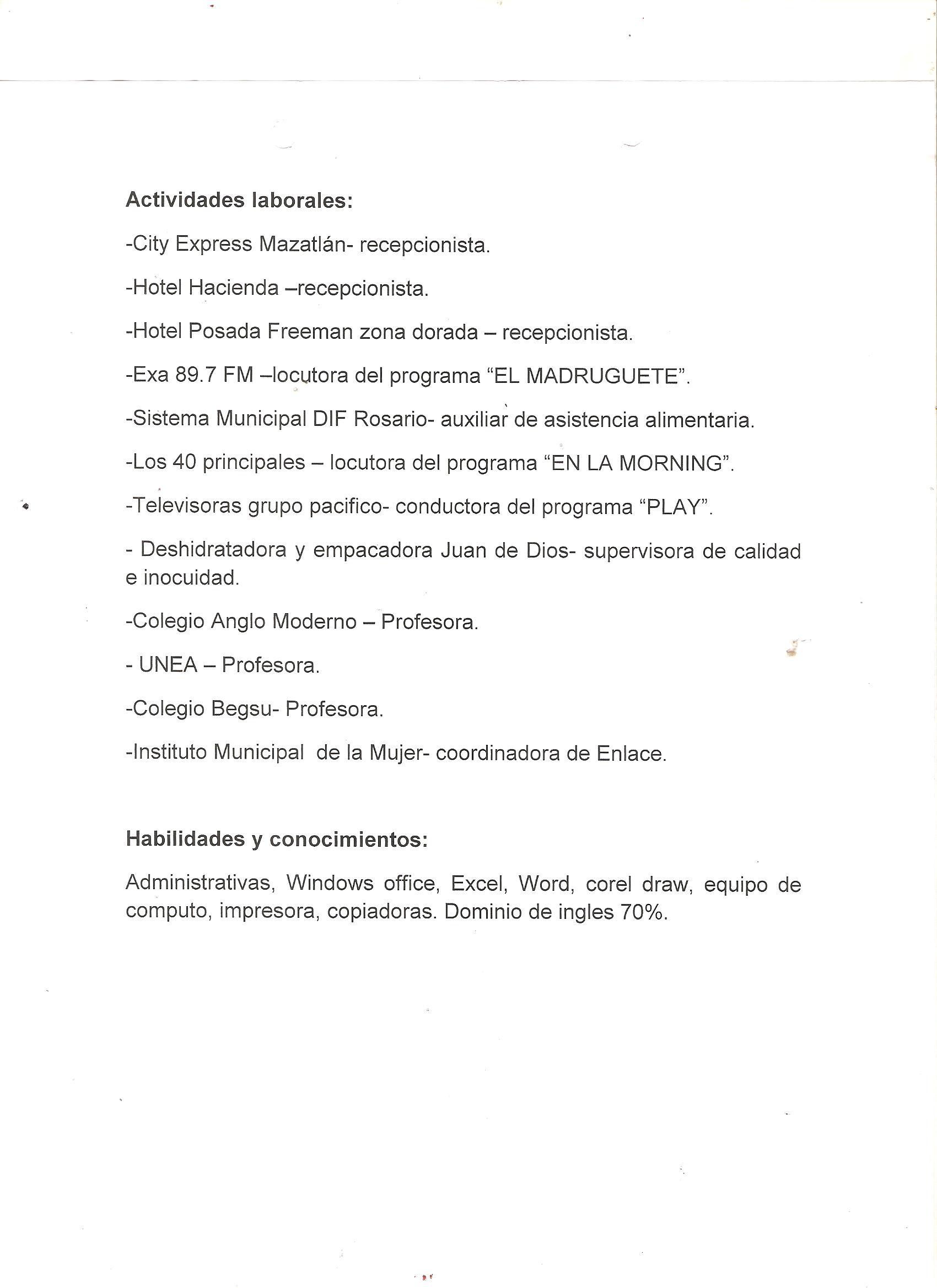 Index Of Plataforma Nacional Curriculum Vitae Servidores Publicos